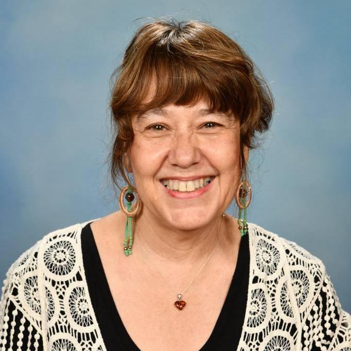 Mary Chekow's Profile Photo