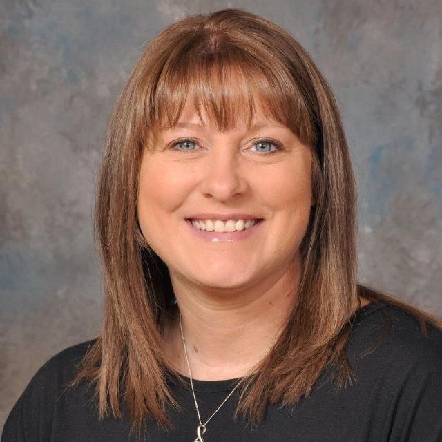 Jodi Matthesen's Profile Photo