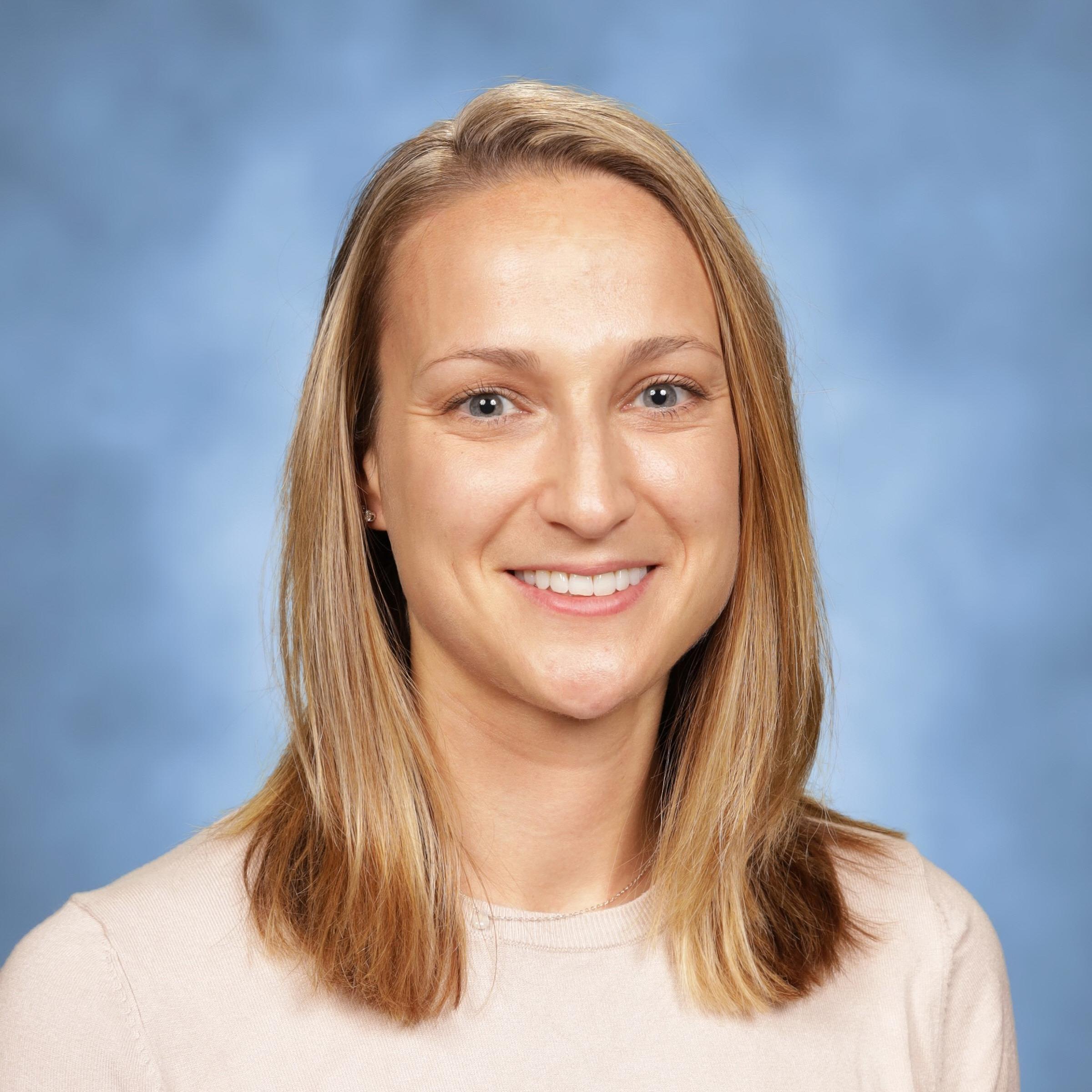 Kate Cocciolone's Profile Photo
