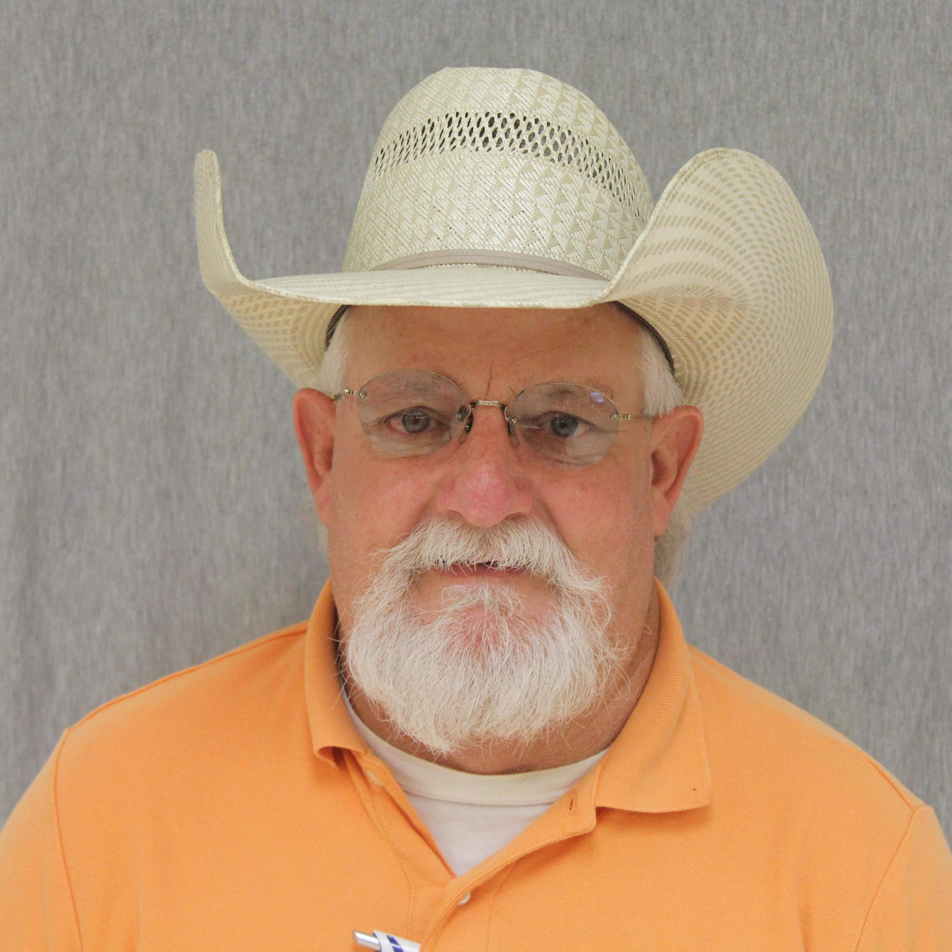 Walter Hamm's Profile Photo