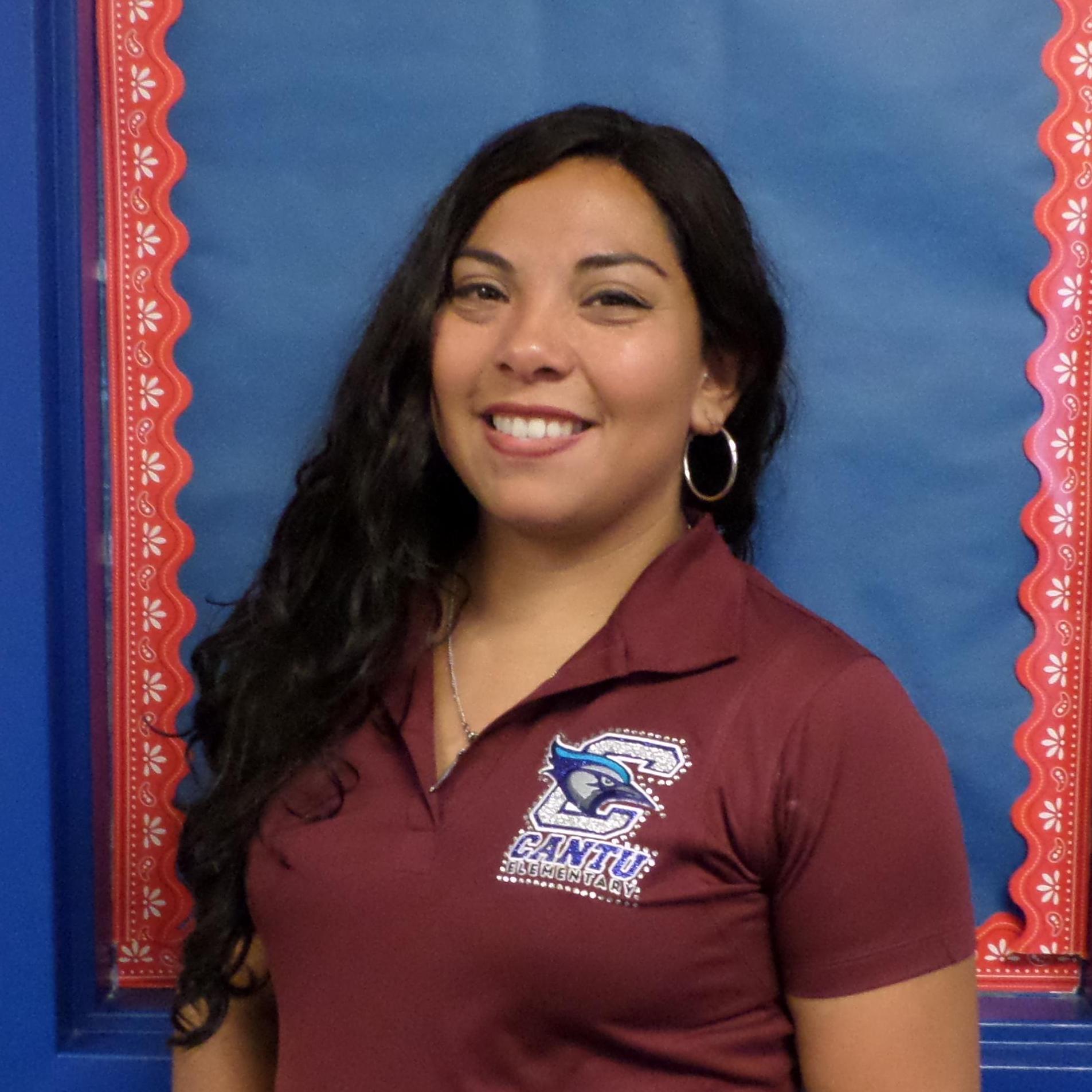 Esmeralda Chavez's Profile Photo