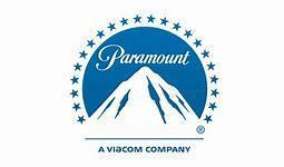 ParamountStudioslogo.jpg