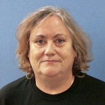 Donna Cavin's Profile Photo