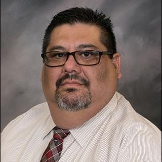 Maximiano 'Max' Segovia, Jr.'s Profile Photo