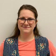 Savannah Brandt's Profile Photo