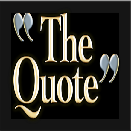 quote clipart