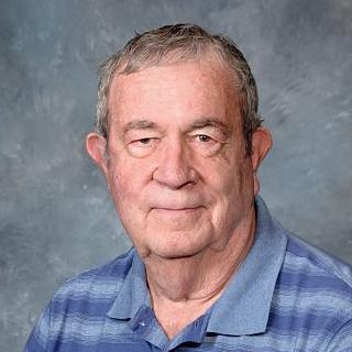 Dean Vernon's Profile Photo