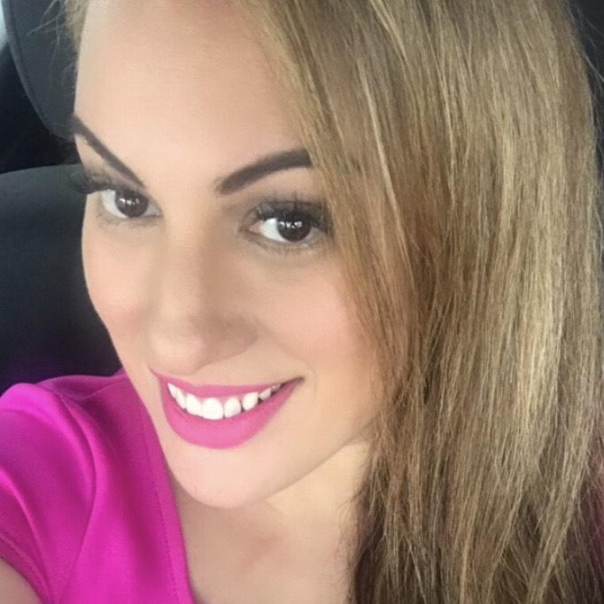 Diana Ferrer's Profile Photo