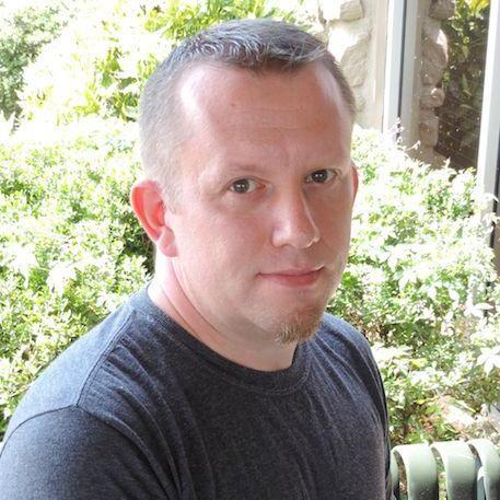 Joe Ivey's Profile Photo