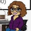Sylvia Mariscal's Profile Photo