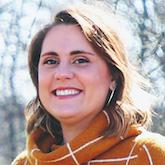 Jennifer Deafenbaugh's Profile Photo