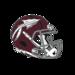 D-B Helmet