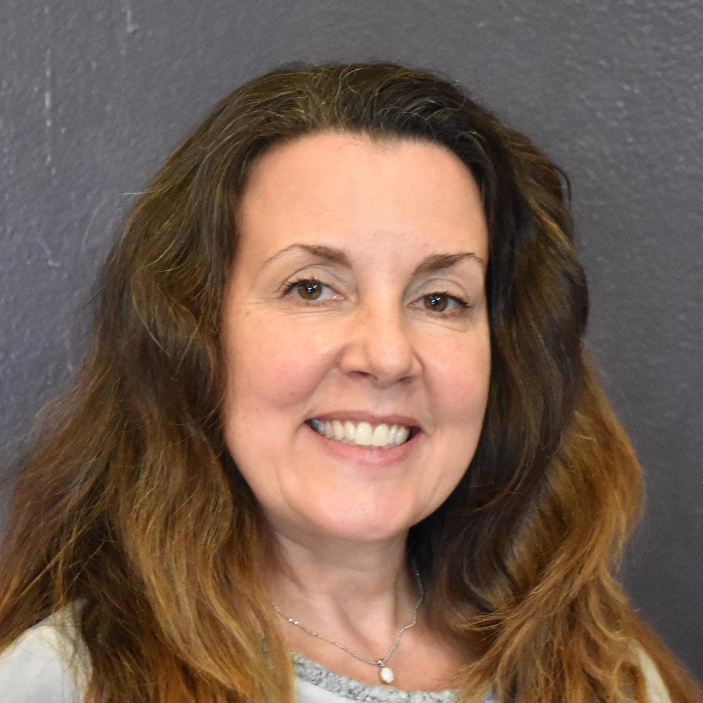 Melanie (Mel) Scheuermann's Profile Photo