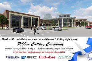 invitation_new_khs_ribbon_cutting_art