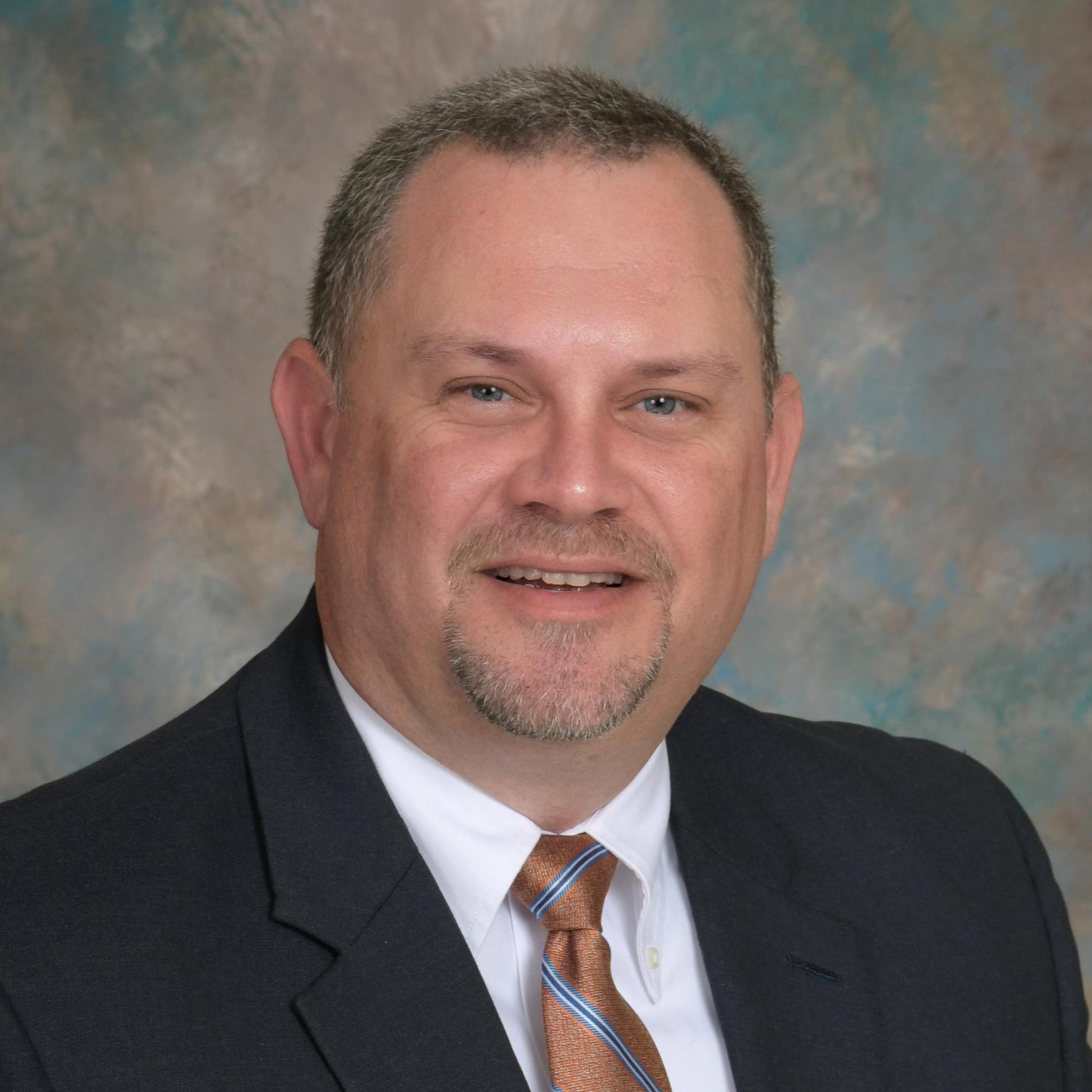 Brad Willard's Profile Photo