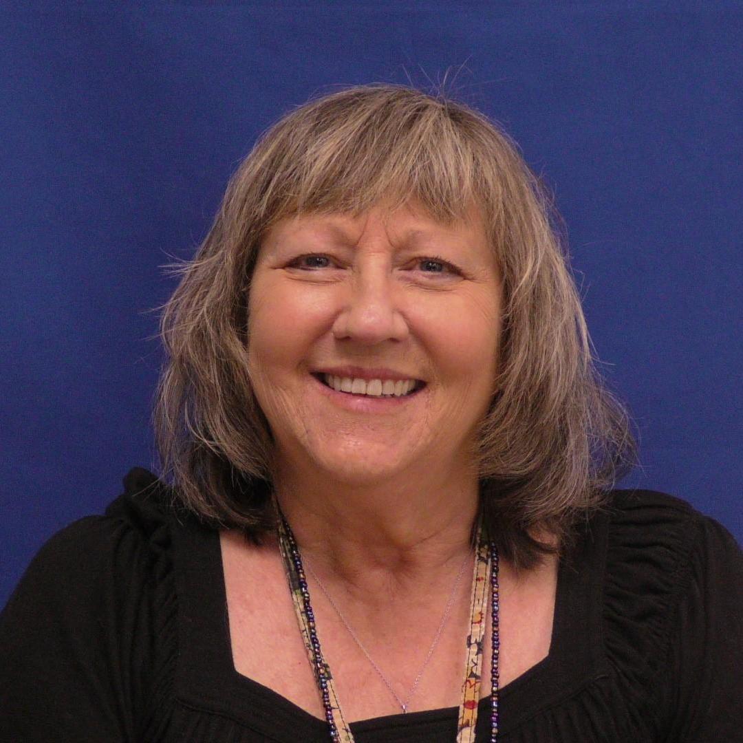Debbie Hearl's Profile Photo