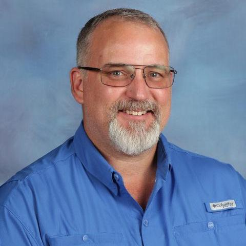 Marc Malloy's Profile Photo