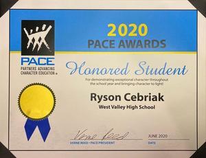 Ryson Pace 2.jpg