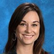 Amanda Lozano's Profile Photo