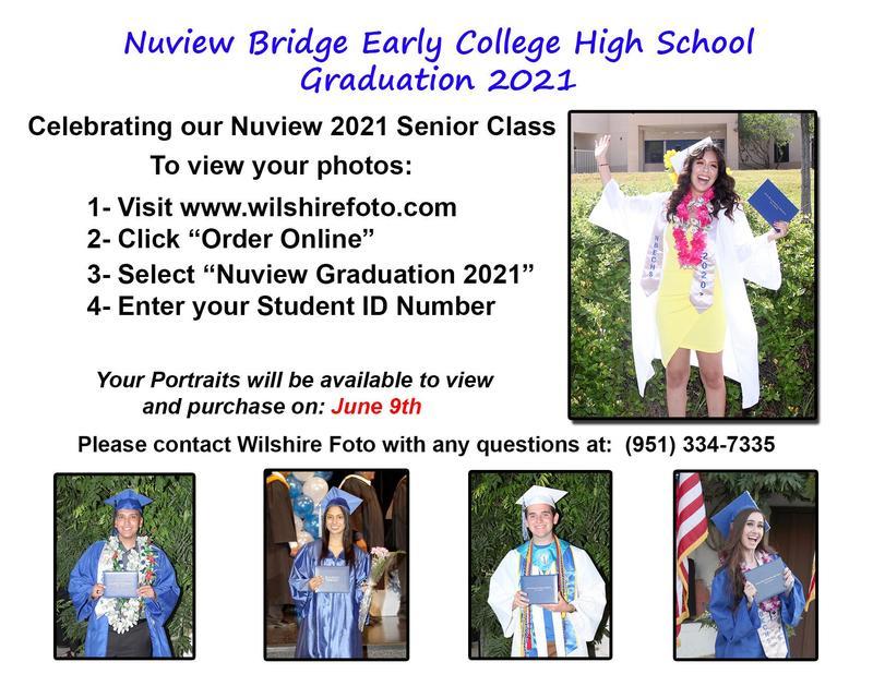 Senior Graduation Picture Featured Photo