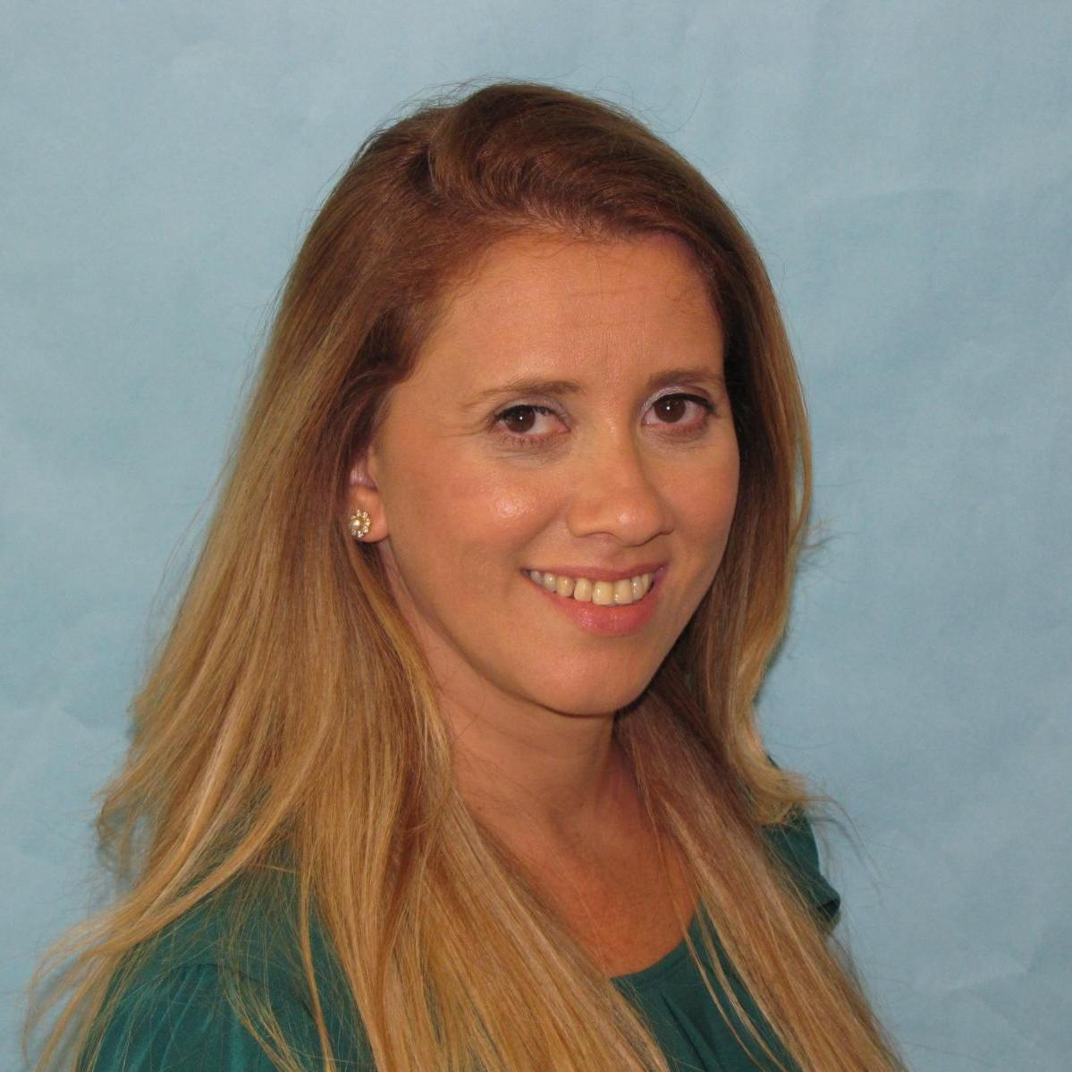 Claudia Florentino, B.S's Profile Photo