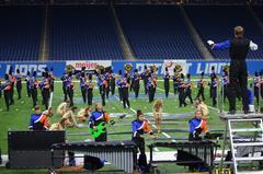 EHS_Band