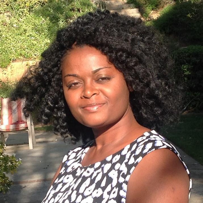 Anique Augustus's Profile Photo