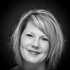 Jennifer Summers's Profile Photo