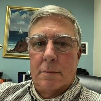 Robert Liebow's Profile Photo
