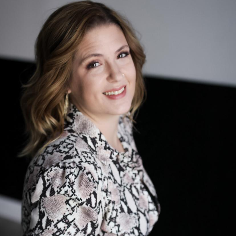 Elisa Carter's Profile Photo
