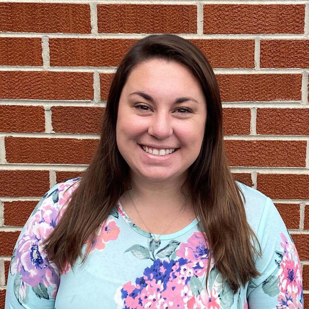 Lakin Hampton's Profile Photo