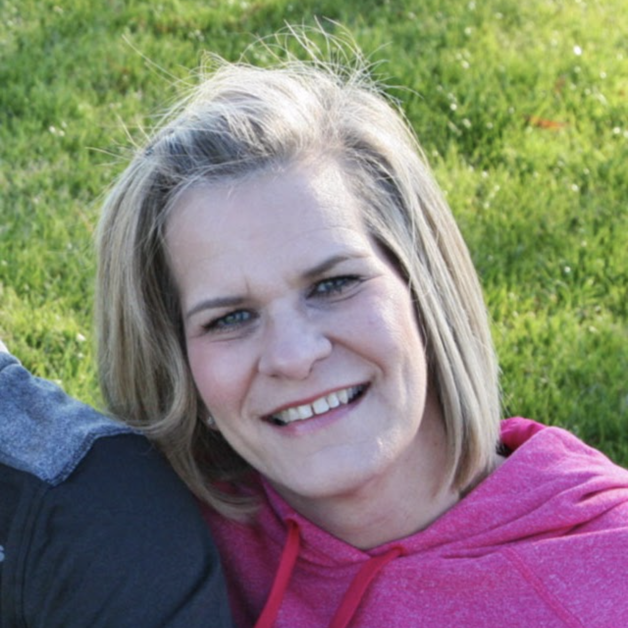 Betsy Gilliland's Profile Photo