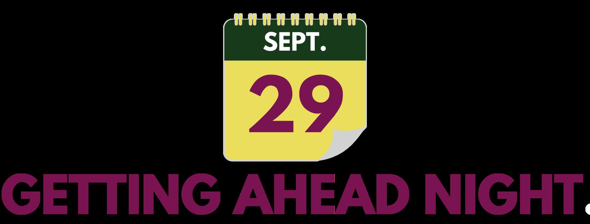 Septh 29th
