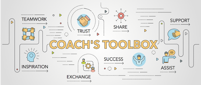 Coaching Tool Kit