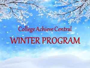 Winter Program.jpg
