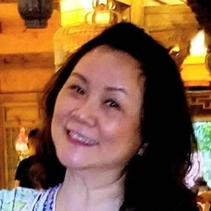 Pao Lang Wang's Profile Photo