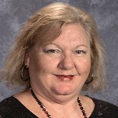Cindy Frachiseur's Profile Photo