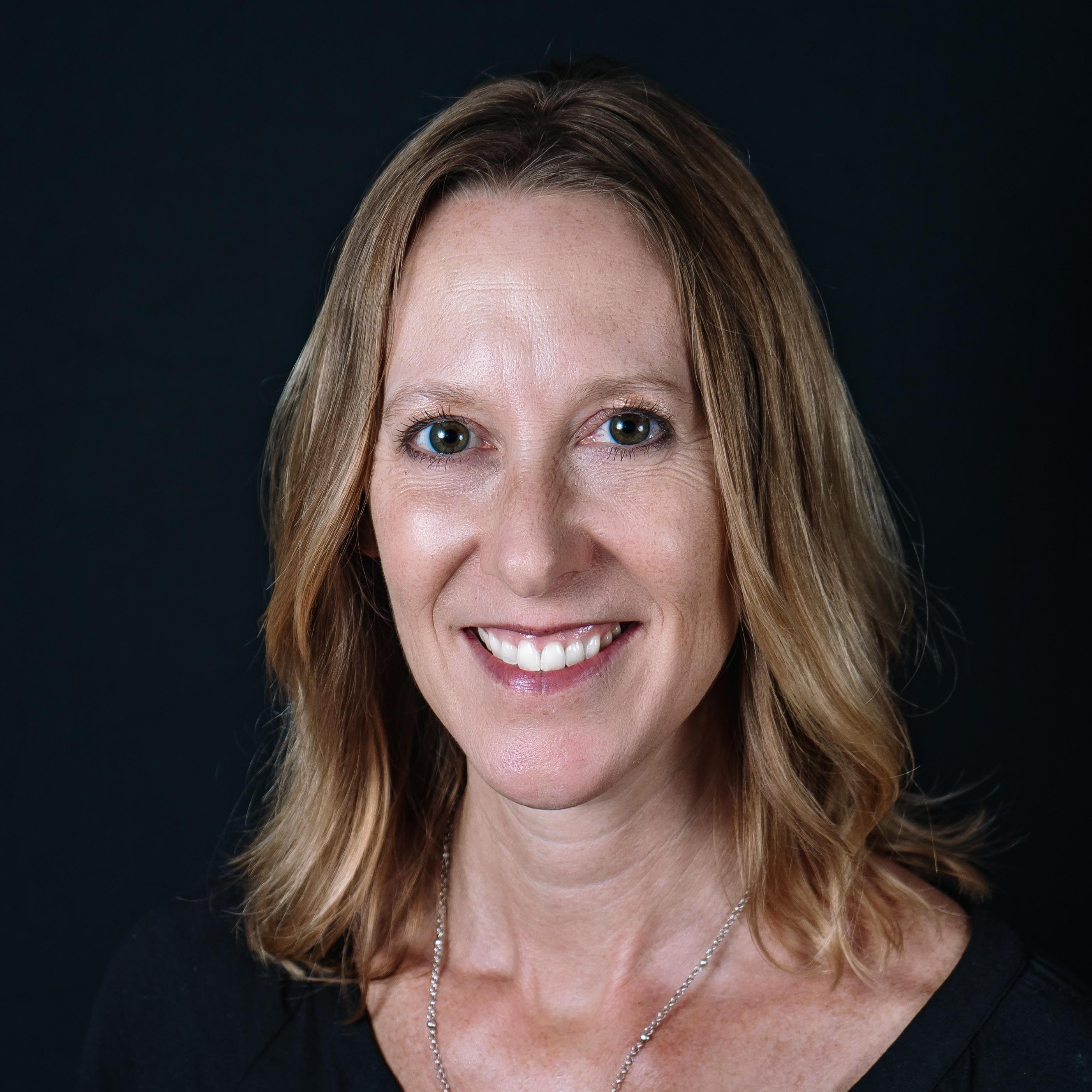 Sara DeRaud's Profile Photo