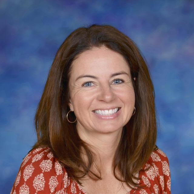 Alison Carter's Profile Photo