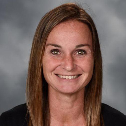 Elizabeth Driver's Profile Photo