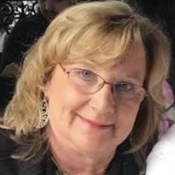 Glenda Starnes's Profile Photo
