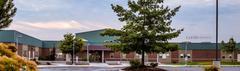 Endeavor Middle School