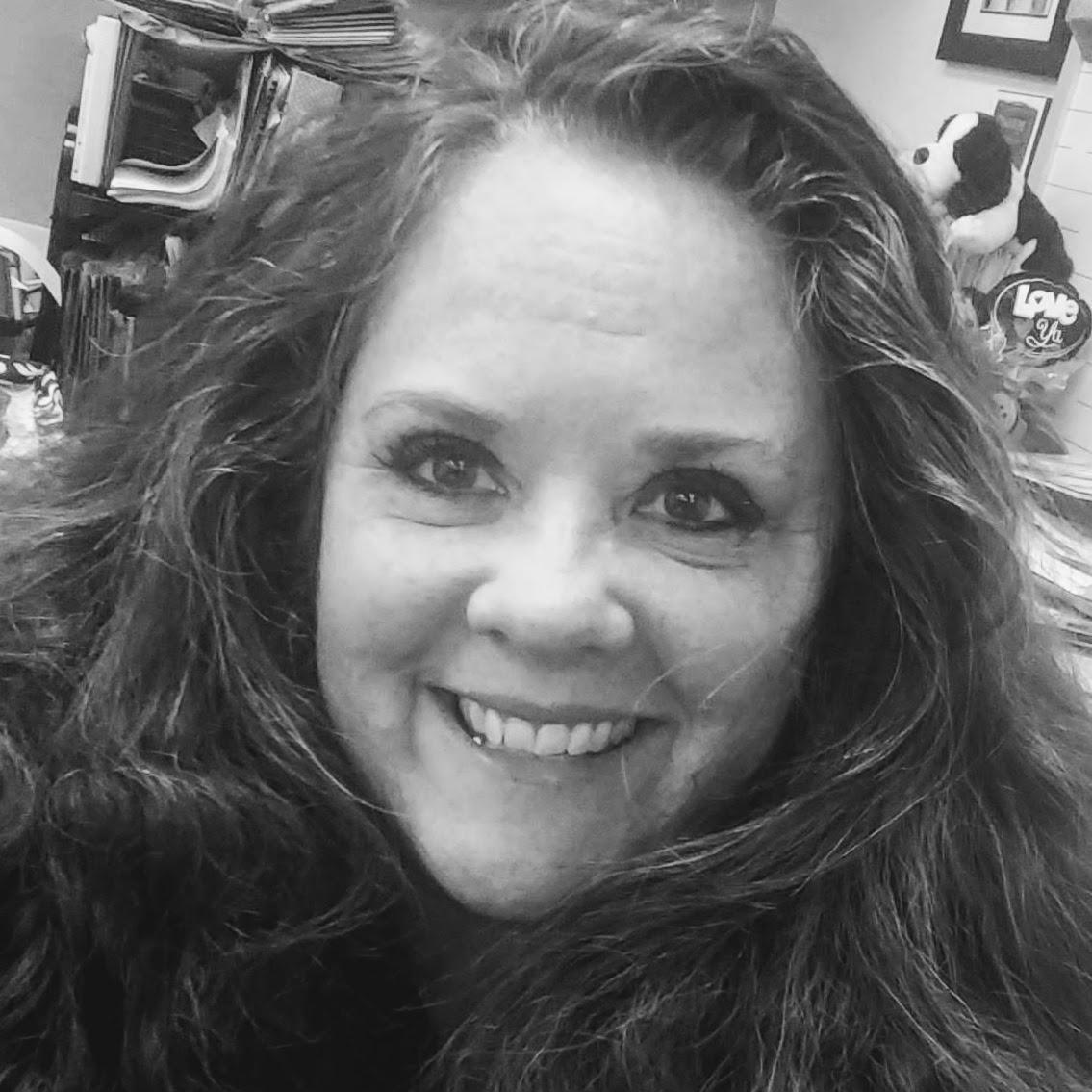 Diane Vargo's Profile Photo