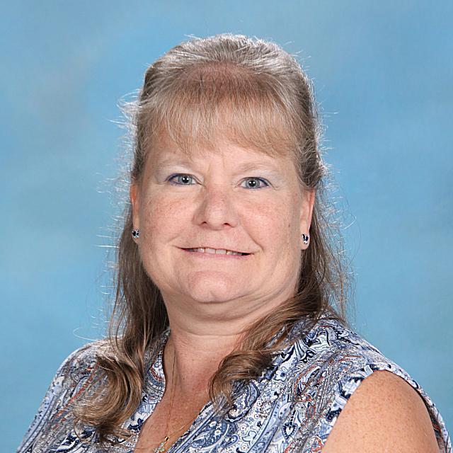 Karen Arrigo's Profile Photo