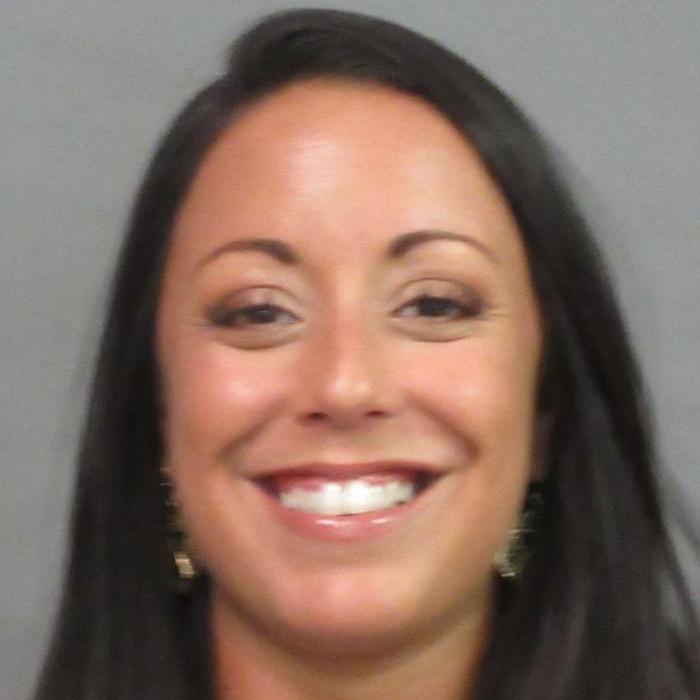 Andrea Holdbrook's Profile Photo