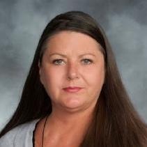 Marsha Richardson's Profile Photo