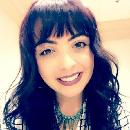 Jessica Ming's Profile Photo
