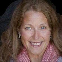 Nikki Garey's Profile Photo