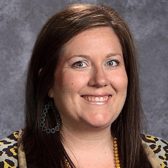 Kristin Pieper's Profile Photo