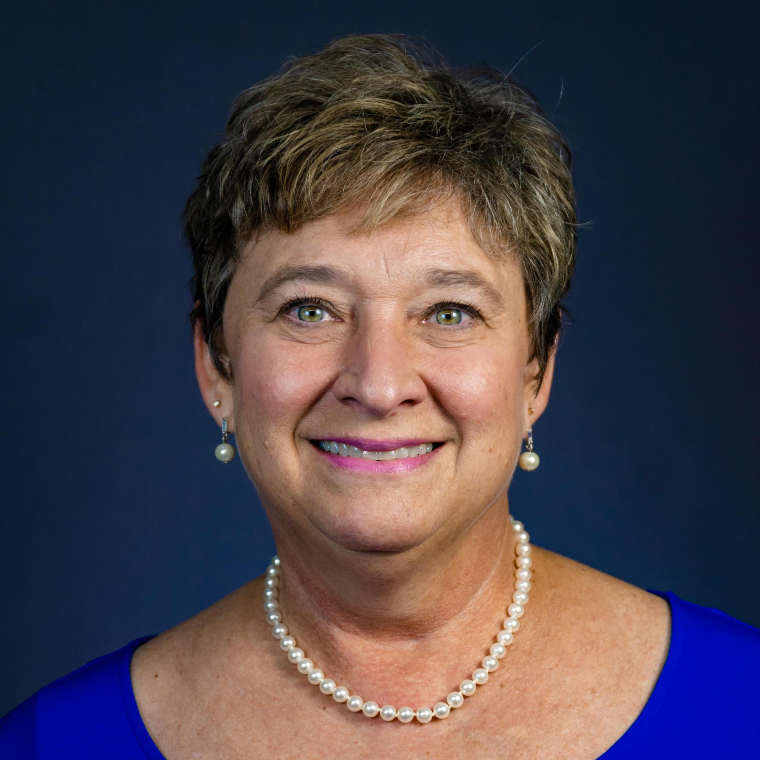 Tracy Hilton's Profile Photo